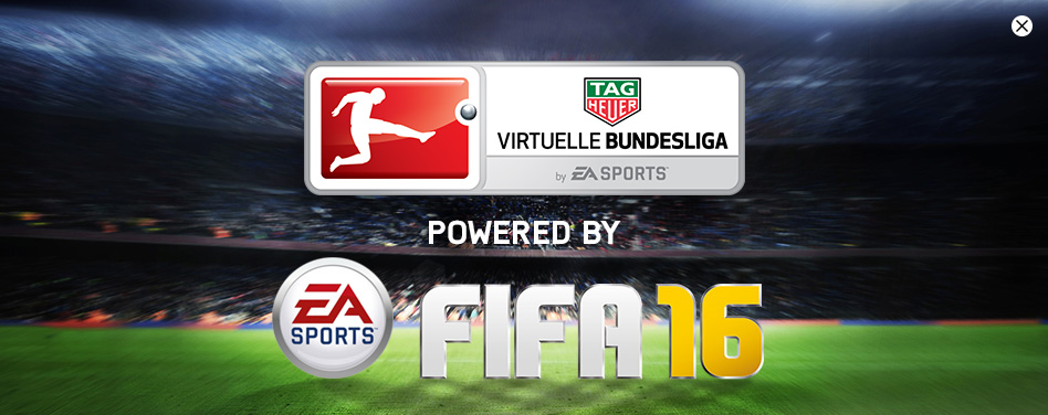vbl_powered_by_easports_fifa16