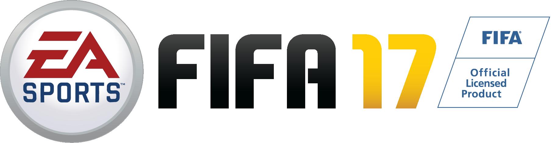 FIFA17goldlogoHORIZONTALrgb
