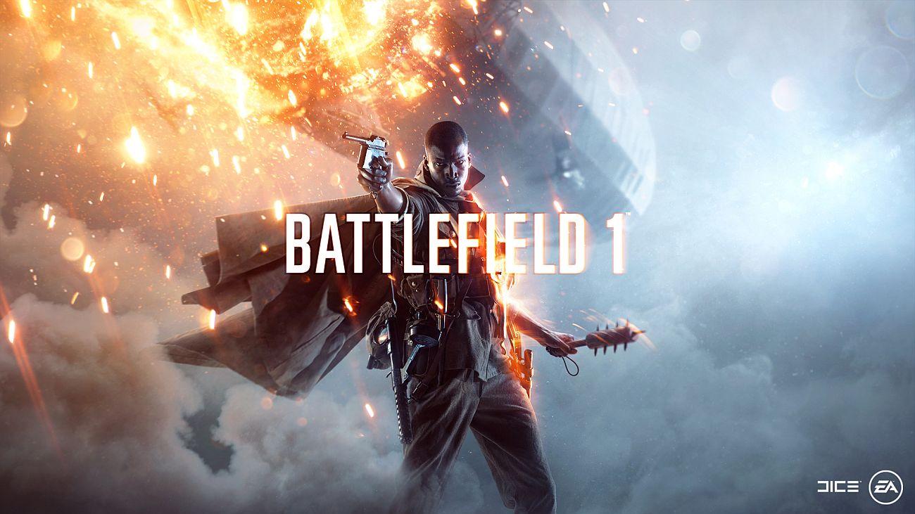 battlefield1_keyart