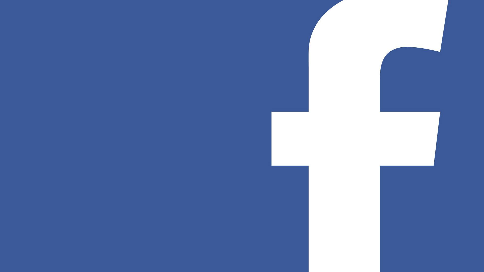 Facebook-Logo-HD-Wallpaper