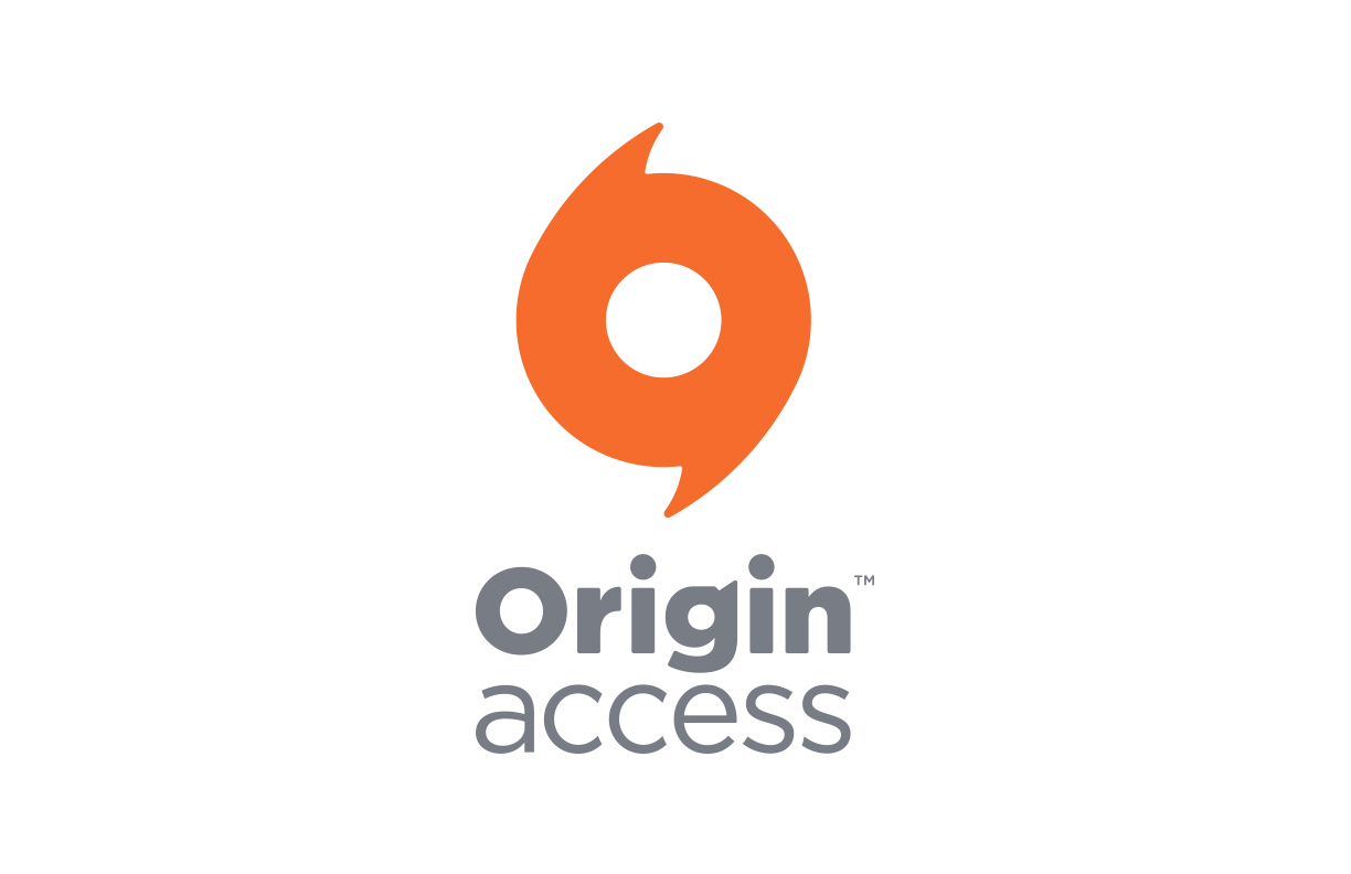 origin_access_logo_alternate