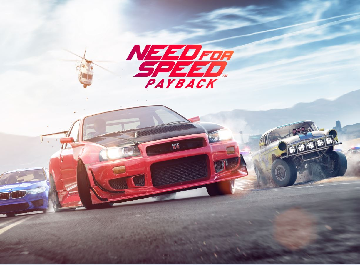 nfs_payback_key_art