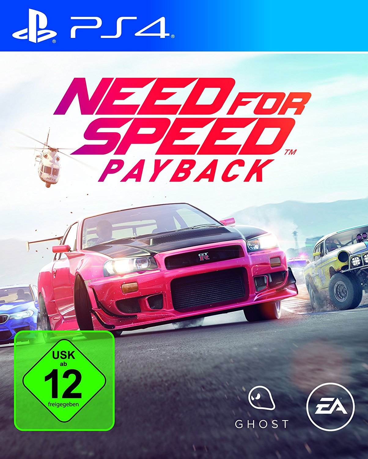 need_for_speed_payback_ps4