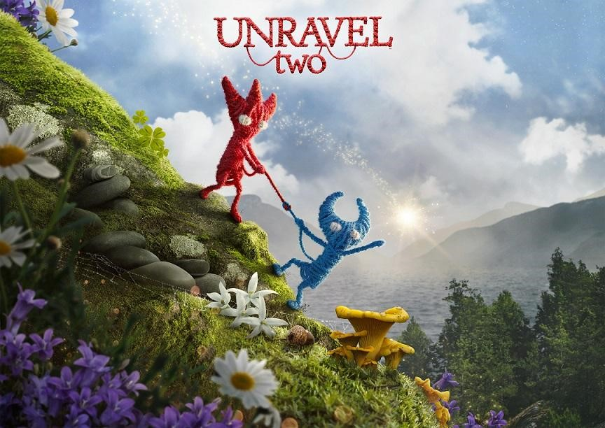unravel_two
