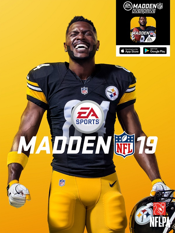 madden19_cover