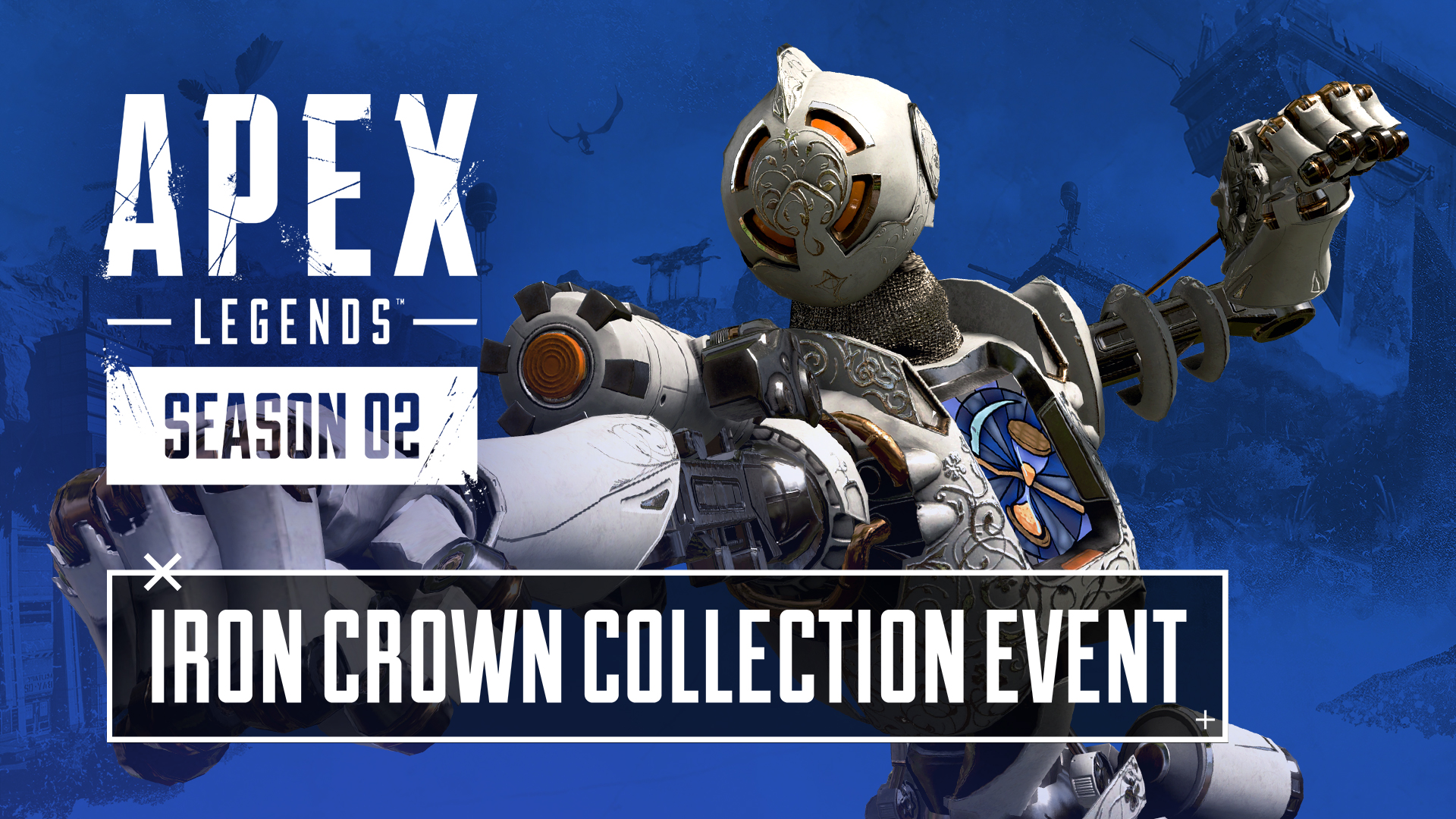 Apex_Thumbnail_Season_2_Iron_Crown (1)