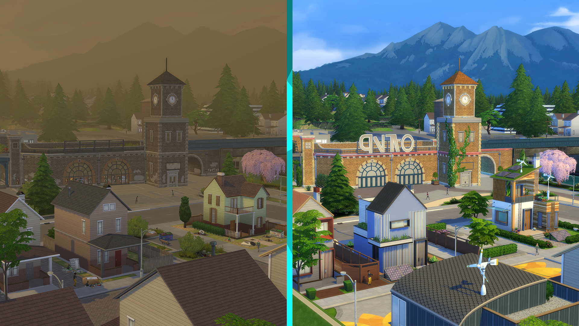 TS4_EP09_OFFICIAL_SCREENS_01_004_1080