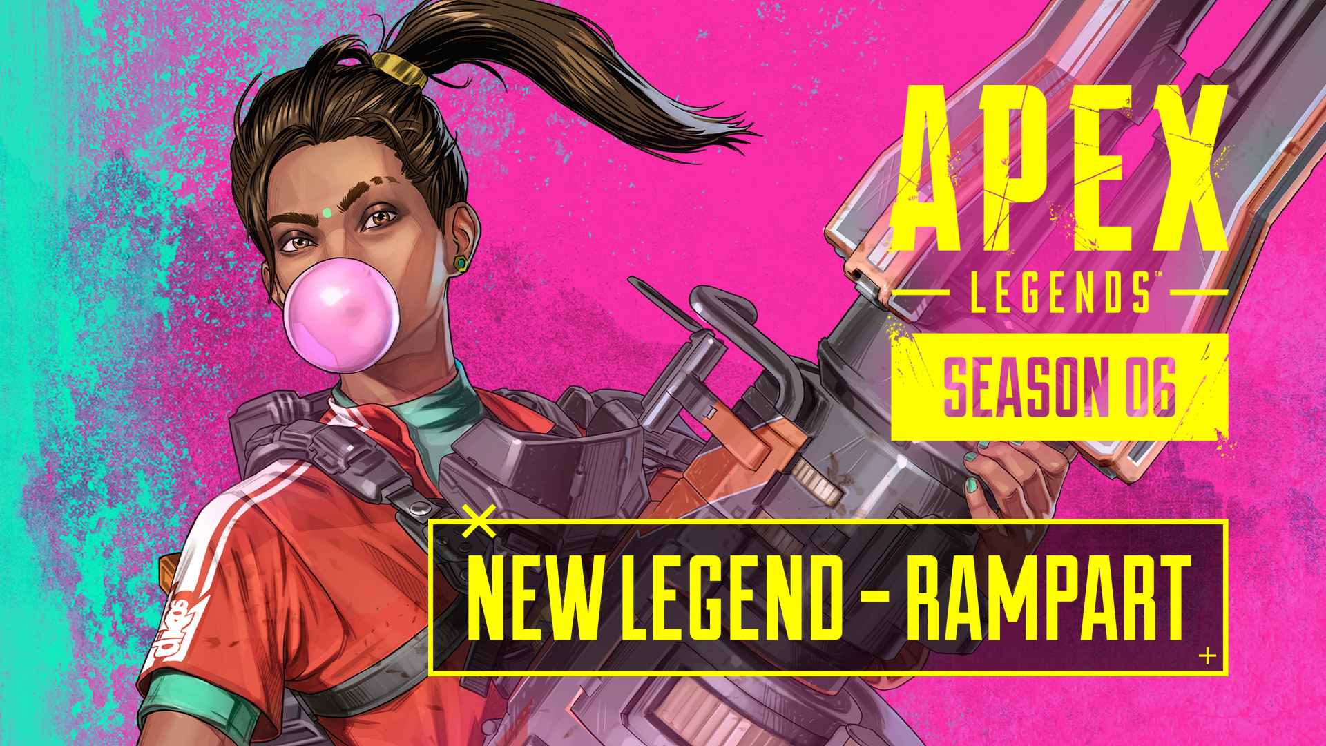 Apex_Thumbnail_Season_6_Legend_Rampart_1p